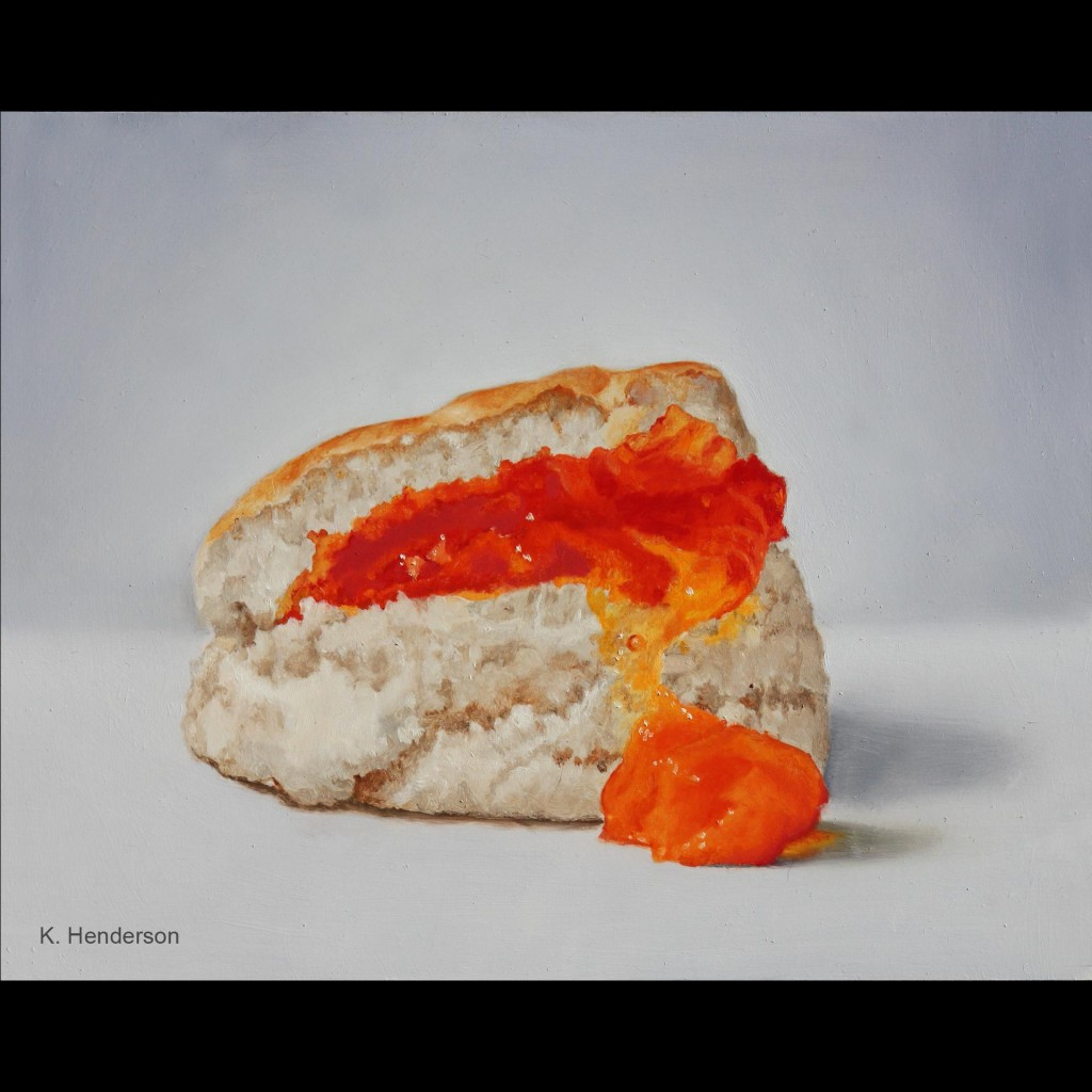 A249-11676-325201415-apricot_jam
